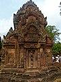 Banteay Sre 12.jpg
