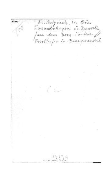 File:Banville - Odes Funambulesques.djvu