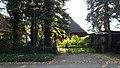 Banzkow Auf der Horst 13.jpg