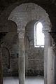 Baptisterio Nocera Superiore 04.JPG