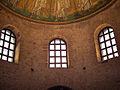 Baptistery.Arians08.jpg