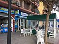 Bar Puerto Cortés 1.jpg