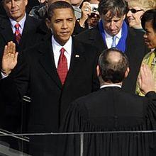 الولايات المتحدة الأمريكية 220px-Barack_Obama_-_ITN
