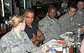 Barack Obama 2008 Kuwait 28.jpg