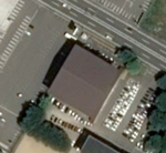 Barajima Gymnasium.png