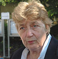 Barbara John 2360.jpg