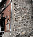 Barbarossamauer Minoritenstrasse 3.jpg