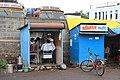 BarberShopKolhapur.JPG
