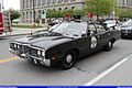 Barberton Ohio Police Classic Car (14201318494).jpg