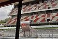 Barcelona, Circuit de Catalunya (Ank kumar) 01.jpg