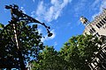 Barcelona 1051 03.jpg