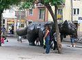 Barcelona El Raval 086 (8439863219).jpg