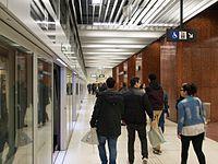Barcelona metro Centric L9.jpg
