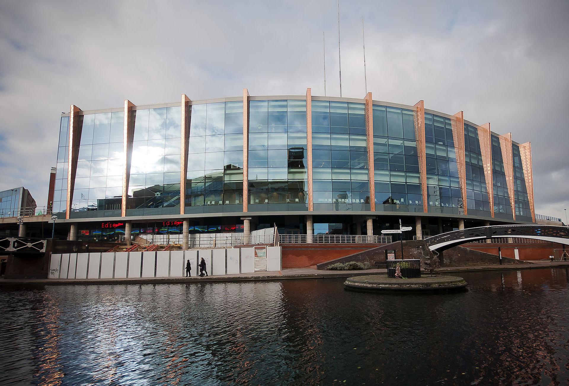 Hotel Hamburg Barclyecard Arena