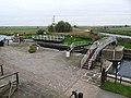 Bardney Lock (geograph 3204358).jpg