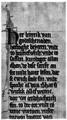 Bardowik codex.png