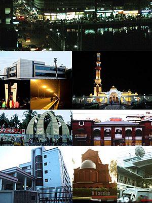 Barisal City.jpg
