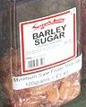 Barley sugar.jpg