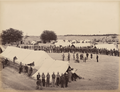 Barrack Square in Kandahar by Benjamin Simpson-cropped.png