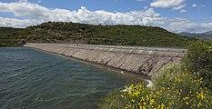 Barrage du Salagou cf01.jpg