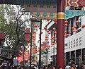 Barrio Chino, Ciudad de México - Año de la Rata 2020.jpg