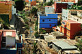 Barrio Nuevo La Laguna.jpg