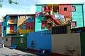 Barrio de la Boca - Buenos Aires Boca - panoramio.jpg