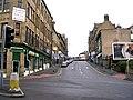 Barry Street - Sunbridge Road - geograph.org.uk - 1031238.jpg