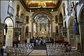 Basílica de Nossa Senhora da Conceição Aparecida - Basílica Velha - panoramio (1).jpg