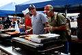 Base Open House 140412-F-PB513-126.jpg