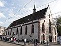 Basel 2012-10-05 Batch (3).JPG