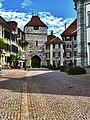 Baseltor Solothurn.jpg