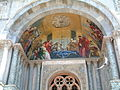 Basilica San Marco Detail (Venice).jpg