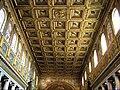 Basilica di Santa Maria Maggiore7.JPG