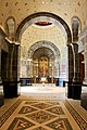 Basilica of Sainte-Anne-de-Beaupré 12.jpg
