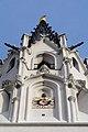 Basilika Mariazell Turm 02.jpg