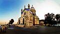 Basilique Notre dame d'afrique à Alger.jpg