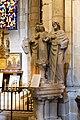 Basilique Saint-Nicolas de Nantes 2018 - 64.jpg