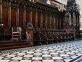 Basilique Saint-Sernin Toulouse 11.JPG