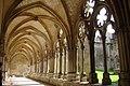 Basilique de Noyon (60).JPG