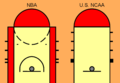 Basketball key NBA NCAA.png