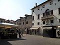 Bassano del Grappa 125 (8189050386).jpg