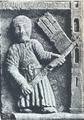 Bassorilievo di Porta Romana (1171 ca.)..PNG