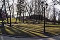 Bastejkalniņš - panoramio.jpg