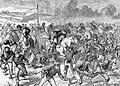 Batalla-de-Yaguachi.jpg