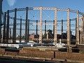 Battersea gasworks - geograph.org.uk - 890225.jpg
