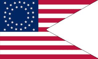 Battery L, 1st Missouri Light Artillery Regiment