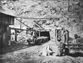 Battle-Creek-Mine-entrance-Orme-1912.png