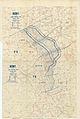 Battle of Poelcappelle - barrage map (full & higher resolution).jpg