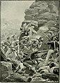 Battles of the nineteenth century (1901) (14577089118).jpg